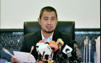 Johor ready to act as mediator for the 1962 Water Agreement