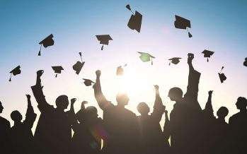 Causes of unemployed graduates among topics in Dewan Rakyat today