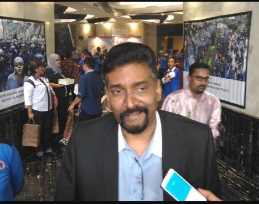 MTUC seeks genuine consultation with govt