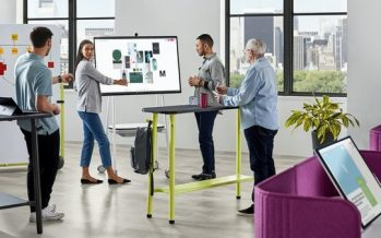 Steelcase Unveils Flex Collection Across Asia-Pacific