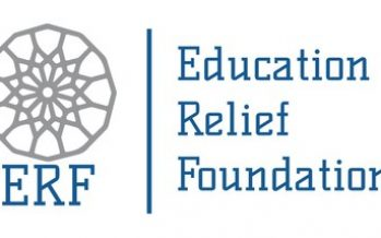 The Education Relief Foundation: Global South Taking the Lead in Developing Education Systems Fit for the Future