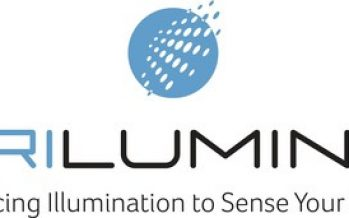TriLumina Launches 3 W Surface-Mount Flip Chip Back-Emitting VCSEL Array Without The Need For A Submount