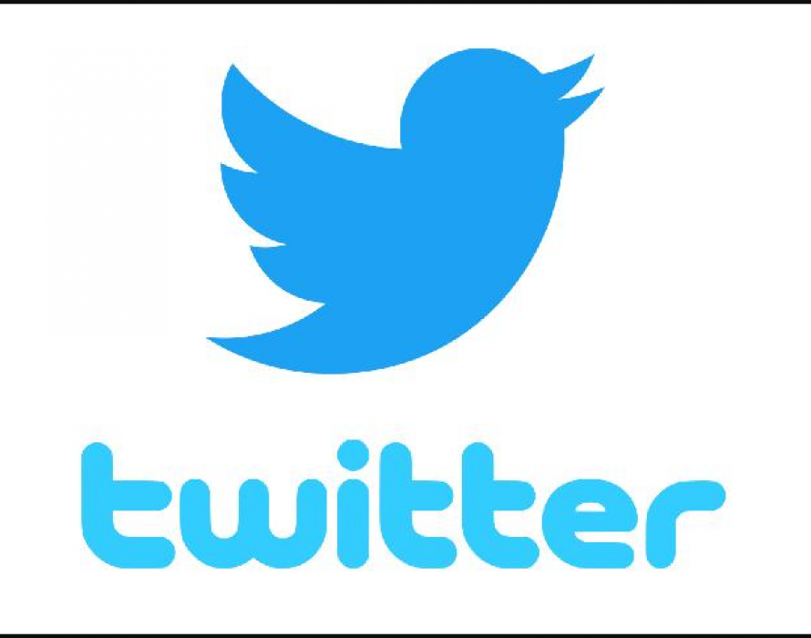 Two former Twitter employees accused of spying for Saudi Arabia