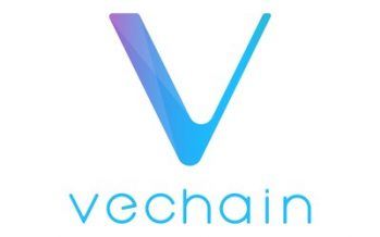 VeChain, Together with ASI Group and DNV GL, Announced the First Cross-continental Logistics And Trades Solution Based on Public Blockchain for Food & Beverage Industry On The 2nd CIIE
