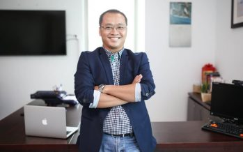 Vietnam's Sendo completes largest financing round to date