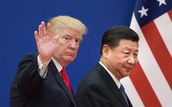 What's in the US-China 'phase one' trade deal