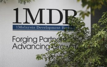 Explainer: Malaysia's mega 1MDB scandal that has scalded Goldman Sachs