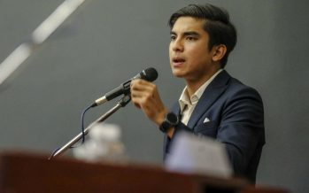 KL Summit : Need to engage young people in decision-making
