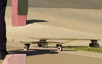 Malaysian teenager dies while skateboarding in Australia