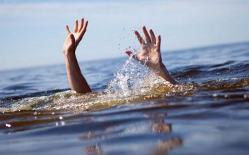 17-month-old Myanmar boy found drowned in Ipoh