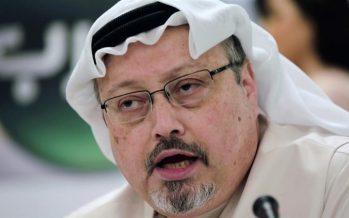 Turkey, rights groups decry Saudi verdict on Khashoggi murder