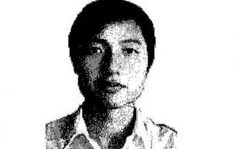 Malware broker behind US hacks is now teaching computer skills in China