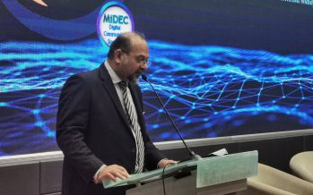 Gobind: Technology, media and consumer behaviour evolve at rapid pace