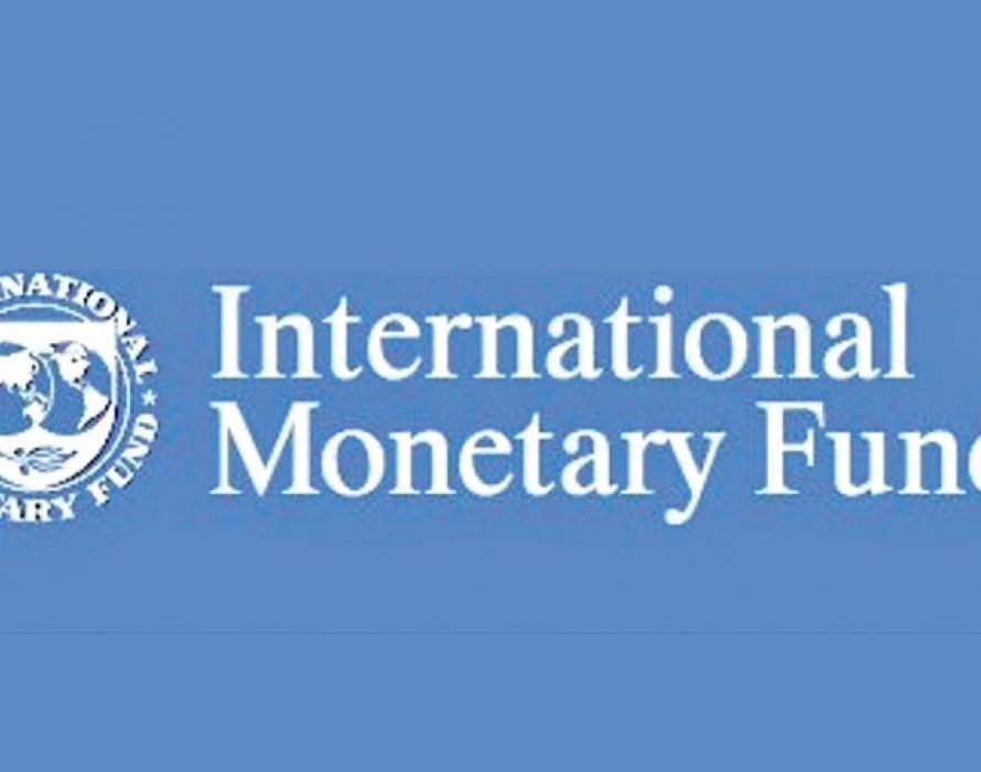 IMF expects Malaysia's GDP to increase 7.8 percent next year