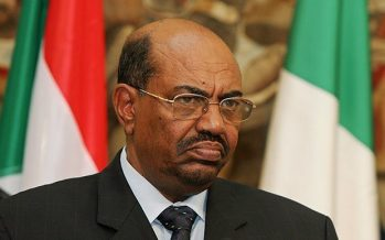 Sudan's former president exempted from prison sentence for being old despite conviction for corruption