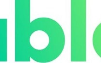 Ablo Crowned as App of the Year by Google