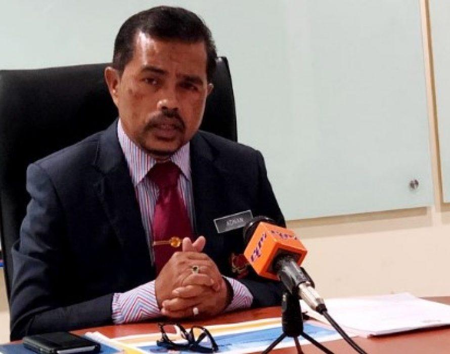 Cuepacs: Civil servants urged to stay apolitical