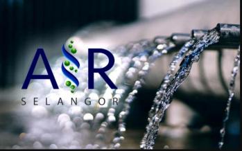 Sungai Semenyih pollution, 348 areas face water disruption