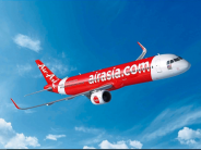 Typhoon Kammuri: AirAsia cancel, reschedule flights to and from the Philippines
