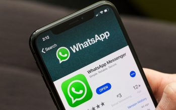 WhatsApp self destruct messages are coming soon