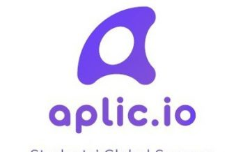 Aplic.io gives students access to education and scholarships in 30 countries by launching its beta