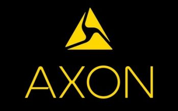 Axon Announces Australian Federal Police as First Asia-Pacific Agency to Roll Out TASER 7 Conducted Energy Weapons
