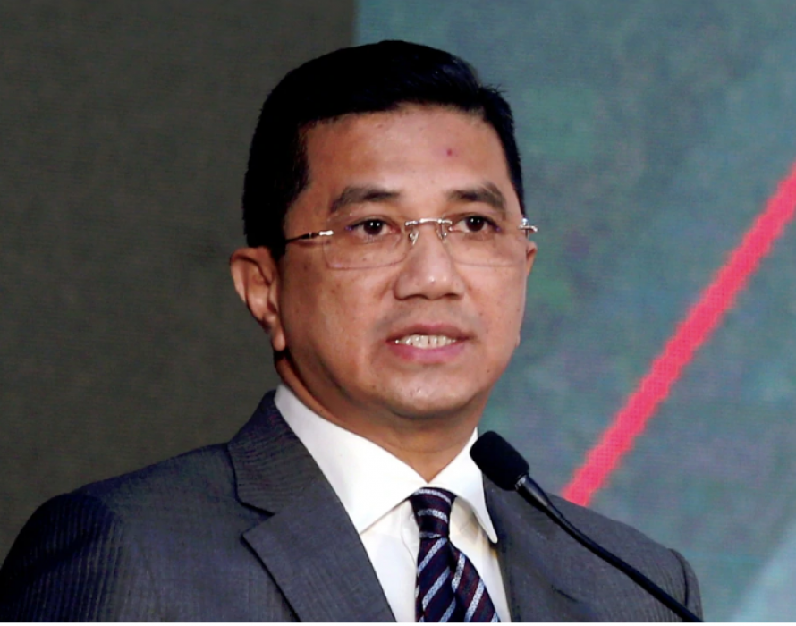 RM10.8 million allocated for development projects in Gombak