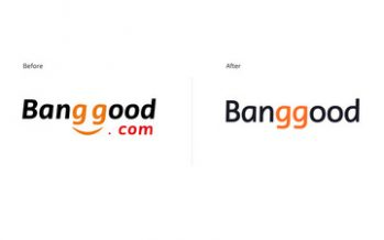 Banggood Unveils New Logo and Branding for 2020