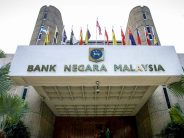 BNM: All loan borrowers with reduced income eligible for lower monthly instalments