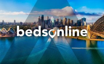 Bedsonline confirms strong sales growth in Australia