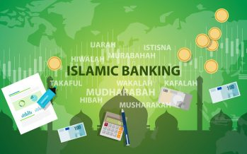 Malaysia eyes opportunity to send Islamic banking graduates to work abroad