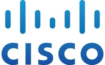Cisco Unveils Plan for Building Internet for the Next Decade of Digital Innovation