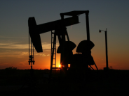 US-China trade: Oil prices hit highest in three months