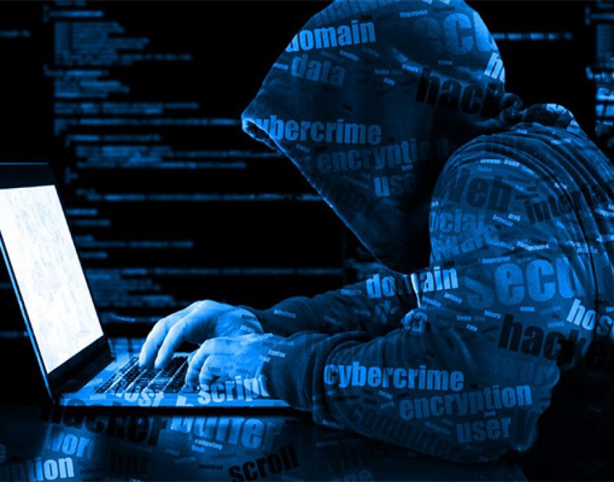 North Korea issue: MAF increases preparedness level, focuses on cybersecurity threats