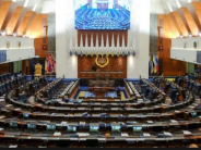 Dewan Rakyat to sit until completion of all matters at policy level on Budget 2021
