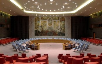 Djibouti Launches Its Official Election Campaign for Non-permanent Membership of the UN Security Council