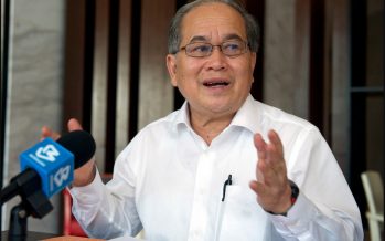 Sarawak to come out with more effective programme on rabies