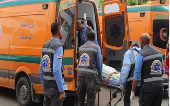 Wisma Putra confirms five Malaysian involved in road crash in Egypt