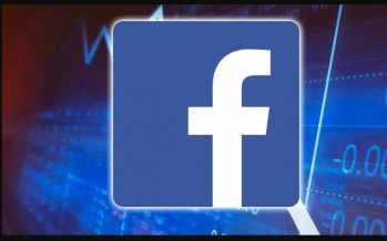 Facebook takes down RM37.26mil pro-Trump disinformation campaign