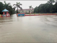 Floods: Over 1,000 people in five states evacuated to relief centres