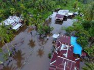 Drop in number of flood evacuees in Melaka