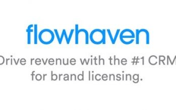 Flowhaven Raises $5.2M Led by Global Founders Capital to Modernize Brand Licensing Relationship Management