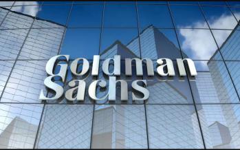 Source: Goldman Sachs to pay US$2b fine to settle 1MDB probe
