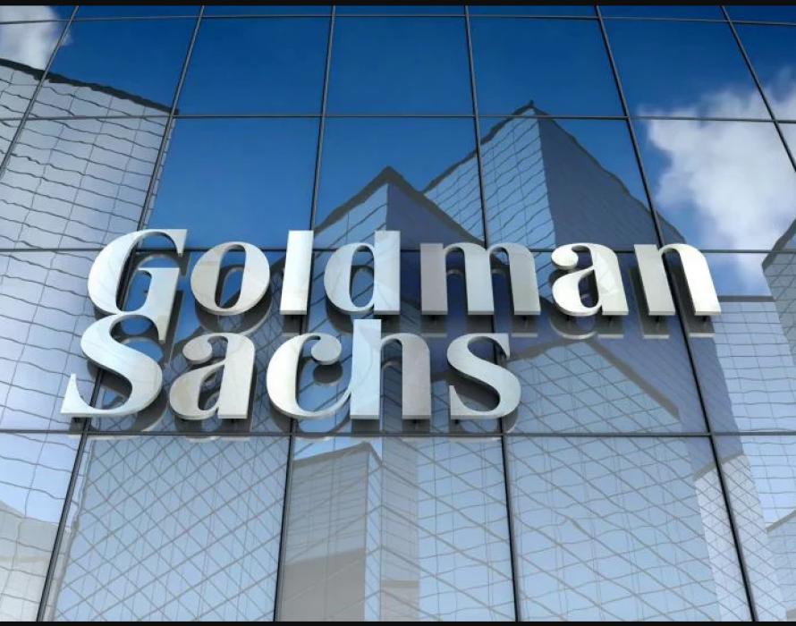 1MDB Bond: Goldman Sachs Singapore to pay US$122 mln to Singapore government
