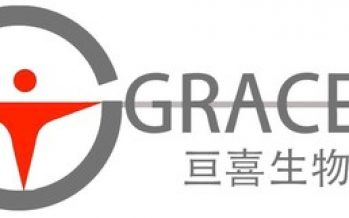 Gracell Announces Progressive Outcomes from Multiple Human Clinical Trials to Investigate FasTCAR and Dual CAR Cell Platform Technologies