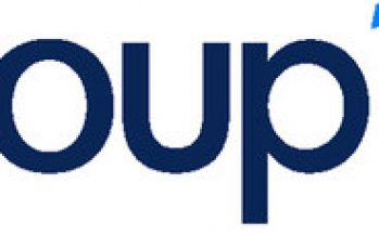 GroupM Closes 2019 With Billings Surpassing $50 Billion For The First Time According To COMvergence
