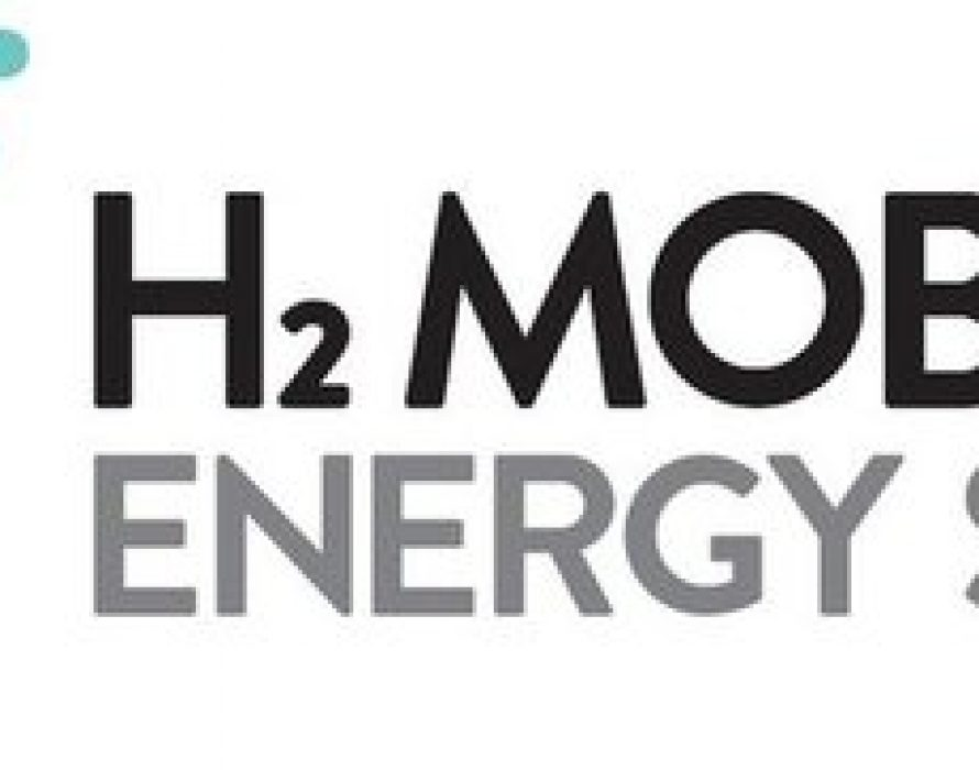 Korea to host international exhibition & conference on Hydrogen Mobility: The H2 Mobility+ Energy Show 2020 to be held in March 2020