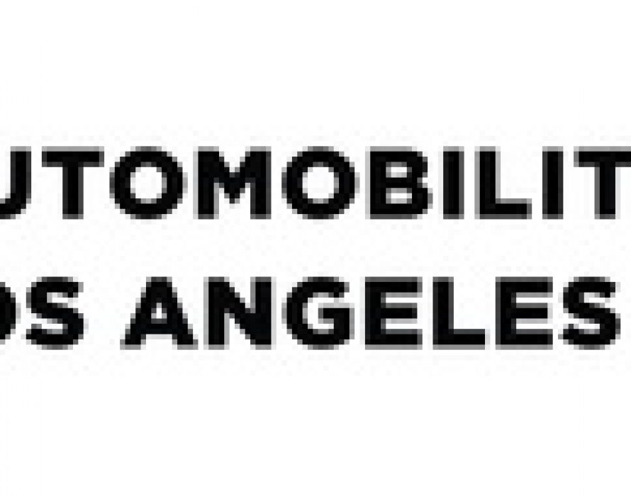 Last Weekend Of 2019 Los Angeles Auto Show Jam-Packed With Test Drives, Celebrity Appearances, Family-Friendly Fun And All-New Vehicles Including Aston Martin's First SUV