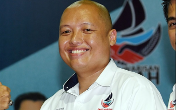 Don't talk to us about illegal immigrants, Warisan tells Umno