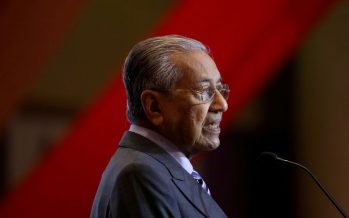 An open letter to Tun Mahathir Part 2: Justify betrayal, please!